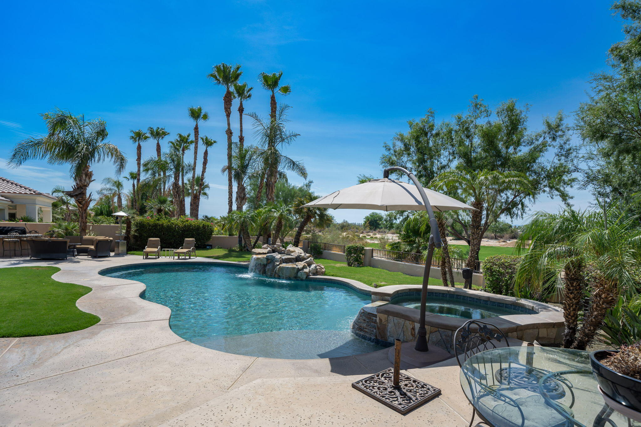 Photo of 81205 Kingston Heath, La Quinta, CA 92253