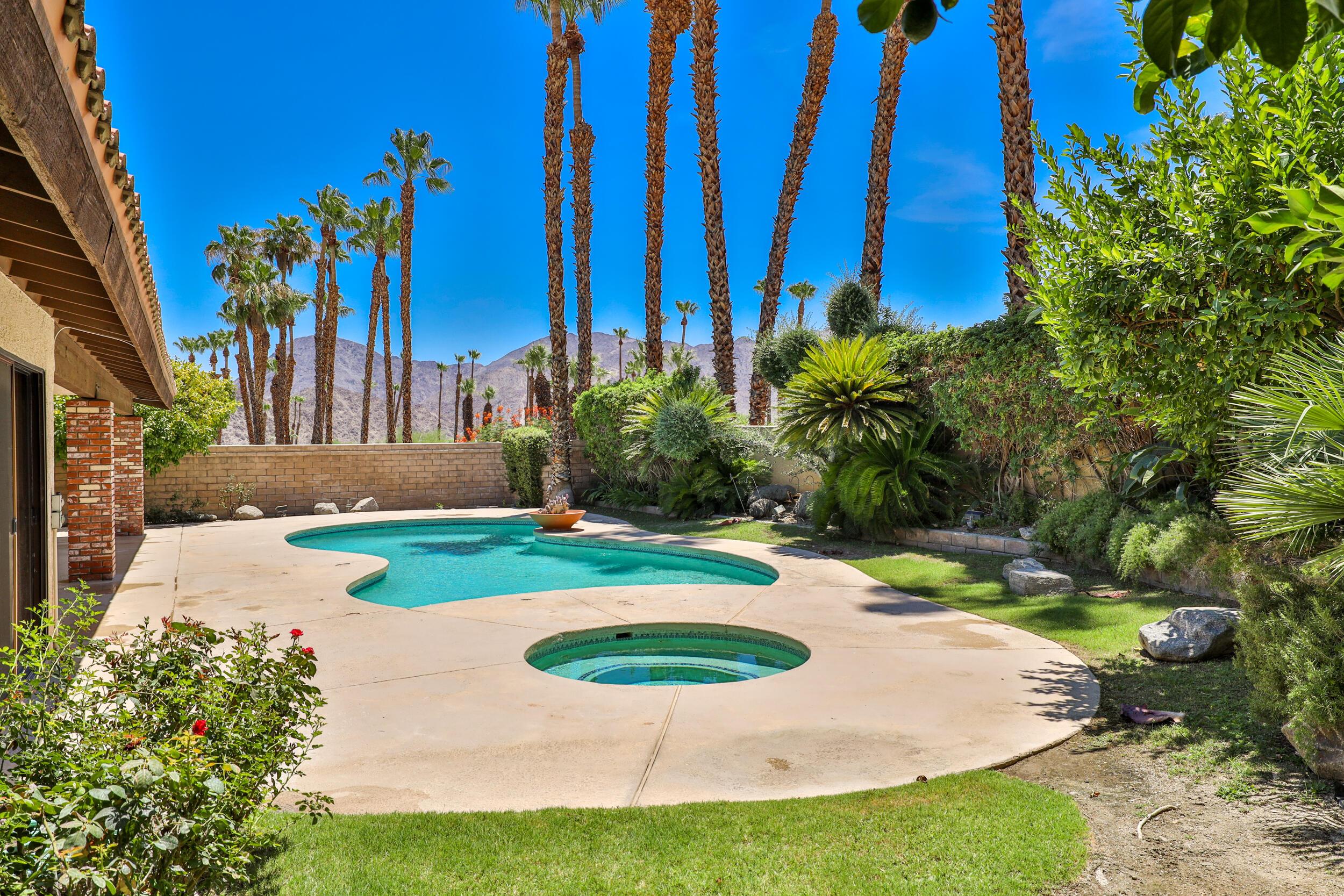 Photo of 73625 Agave Lane, Palm Desert, CA 92260
