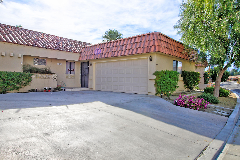 40128 Baltusrol Circle, Palm Desert, CA 92211