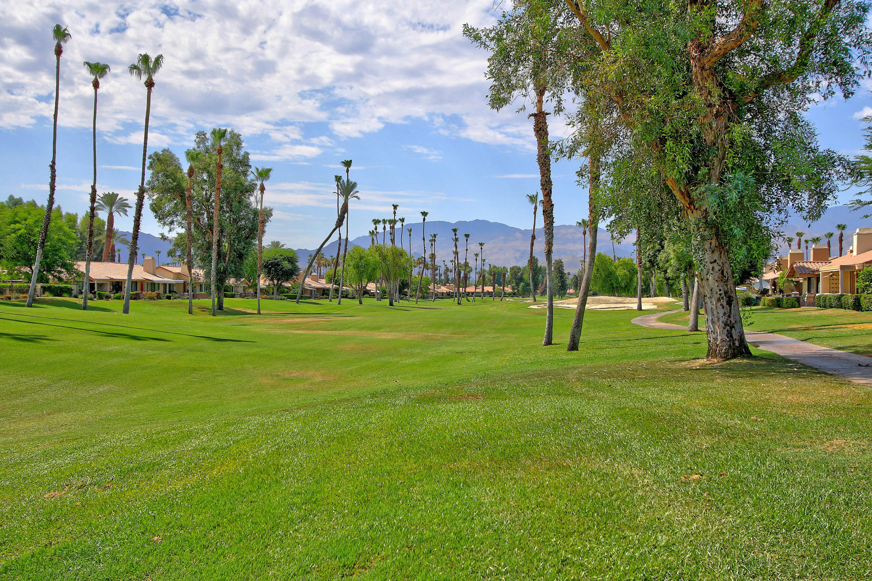 Photo of 110 Don Miguel Circle, Palm Desert, CA 92260