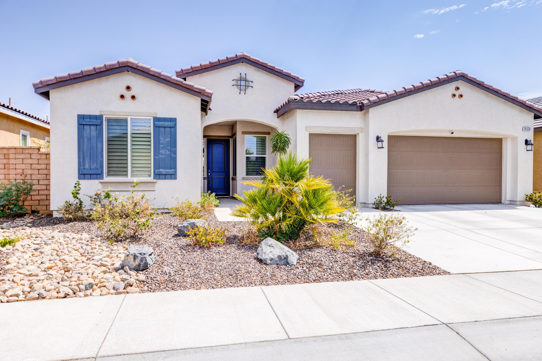 Photo of 85556 Molvena Drive, Indio, CA 92203