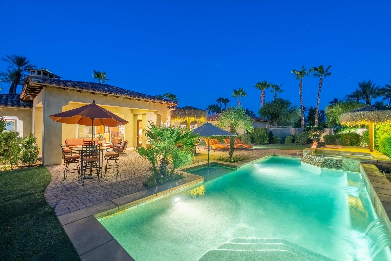 56222 Village Drive, La Quinta, CA 92253