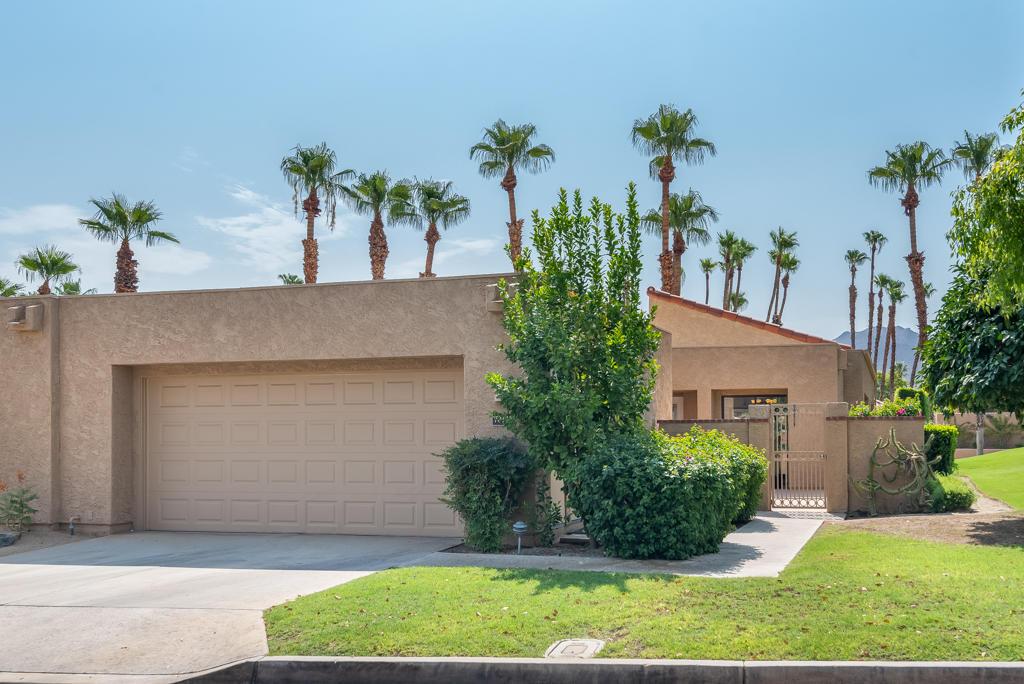 Photo of 73113 Carrizo Circle, Palm Desert, CA 92260