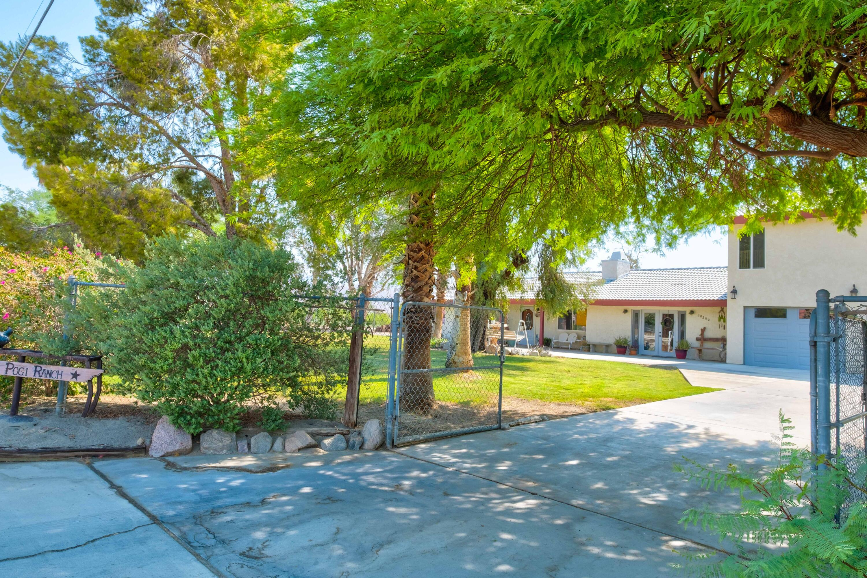 Photo of 38250 Rancho Los Coyotes Drive, Indio, CA 92203