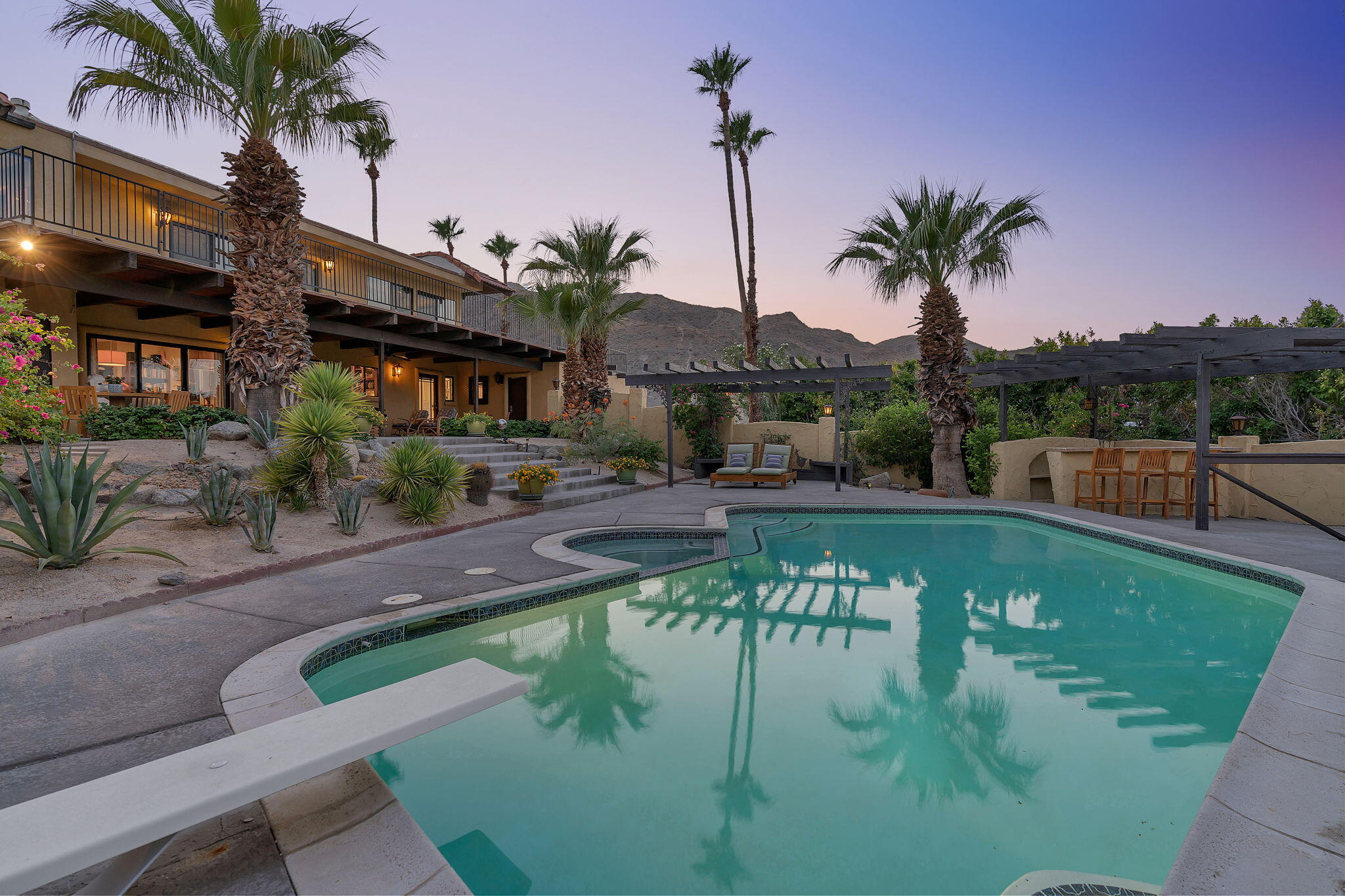 Photo of 67800 Foothill Road, Cathedral City, CA 92234
