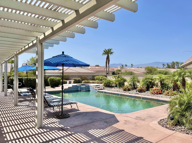 Photo of 78227 Jalousie Drive, Palm Desert, CA 92211