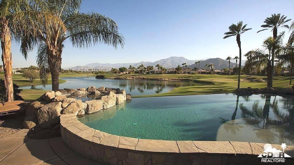 Photo of 50055 El Dorado Drive, La Quinta, CA 92253