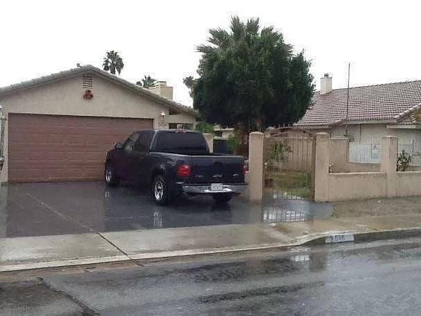 Photo of 31840 Avenida El Pueblo, Cathedral City, CA 92234