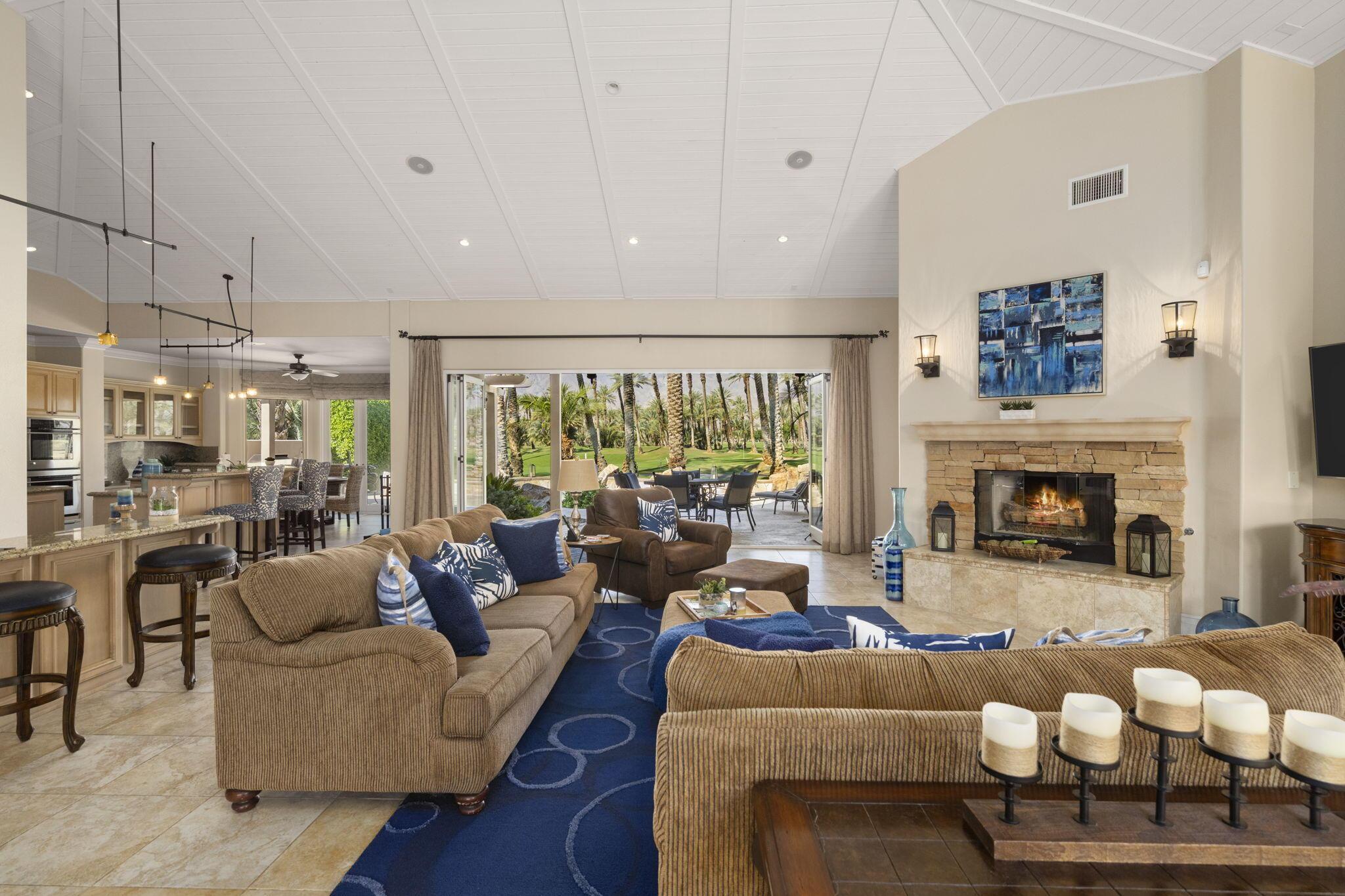 Photo of 56485 Village Drive, La Quinta, CA 92253