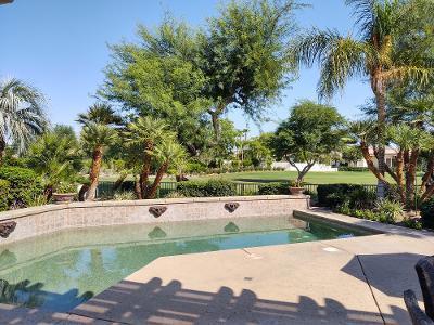 Photo of 48250 Vista Calico, La Quinta, CA 92253