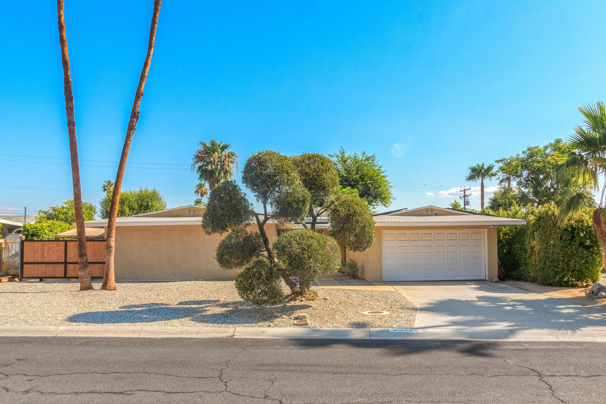 Photo of 68680 Sharpless Road, Cathedral City, CA 92234