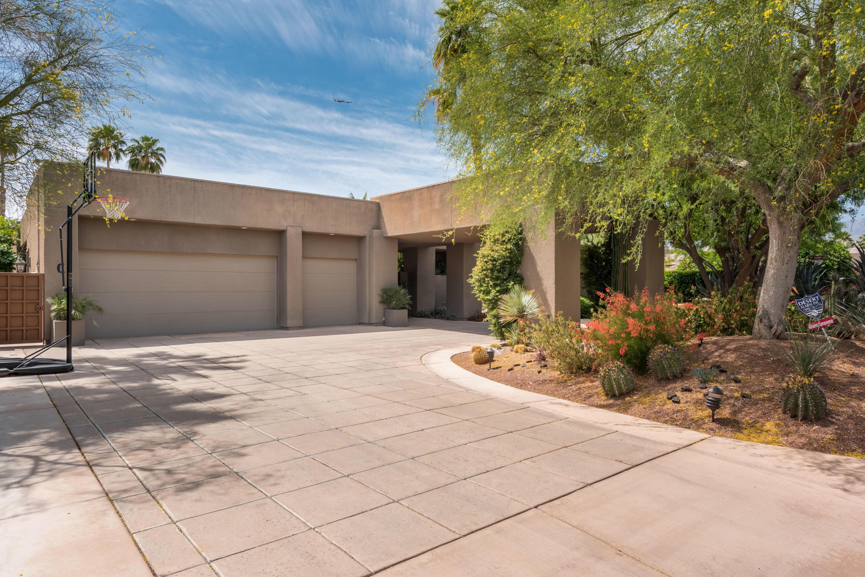 Photo of 9 Mark Terrace, Rancho Mirage, CA 92270