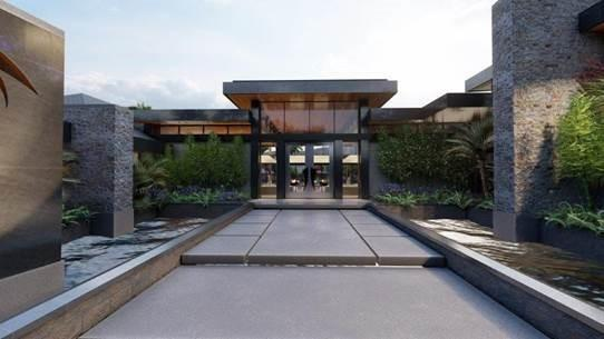 72680 Vista Court, Rancho Mirage, CA 92270