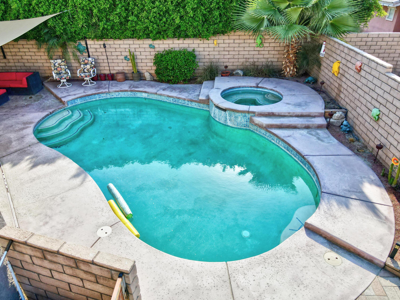 Photo of 47765 Tulip Place, Indio, CA 92201
