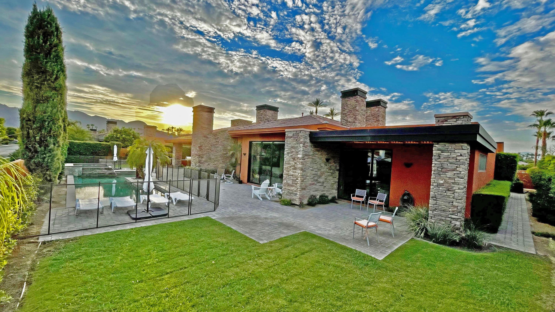 Photo of 50410 Via Sin Prisa, La Quinta, CA 92253