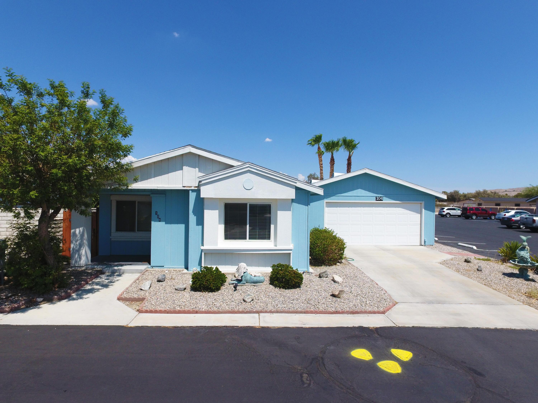 Photo of 69525 Dillon Road #104, Desert Hot Springs, CA 92241