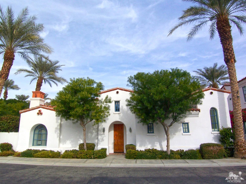 Photo of 77150 Vista Flora, La Quinta, CA 92253