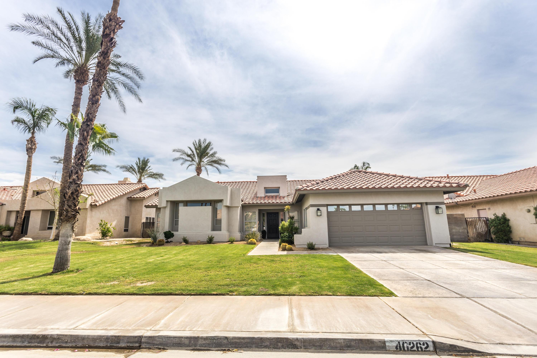 Photo of 40262 Eastwood Lane, Palm Desert, CA 92211