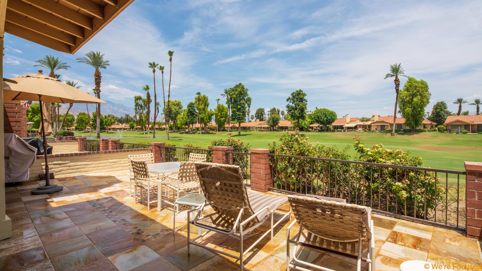 Photo of 266 Castellana, Palm Desert, CA 92260