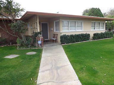 Photo of 82181 Miles Avenue, Indio, CA 92201