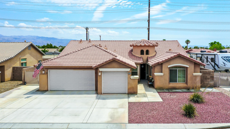 Photo of 43620 Liberty Street, Indio, CA 92201