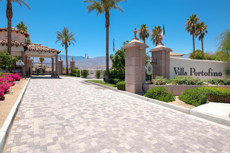 Photo of 2603 Via Calderia, Palm Desert, CA 92260