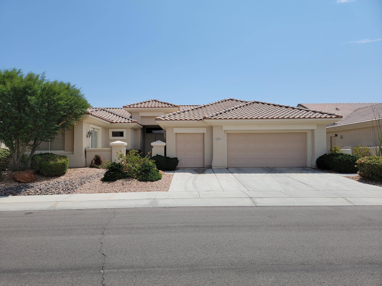 Photo of 37162 Mojave Sage Street, Palm Desert, CA 92211