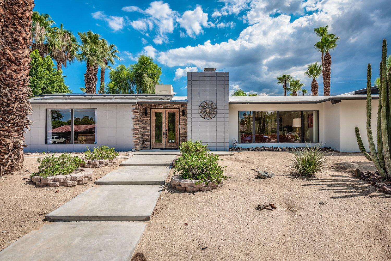 Photo of 74111 Setting Sun Trail, Palm Desert, CA 92260