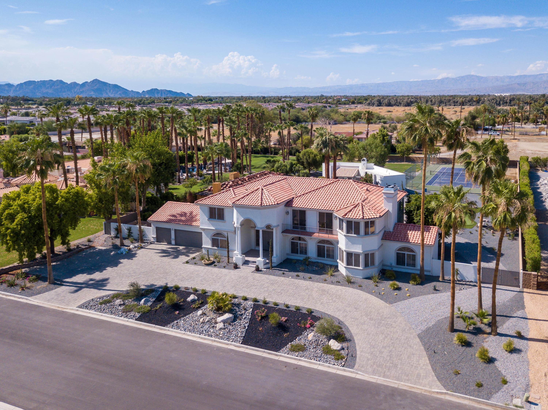 81900 Mountain View Lane, La Quinta, CA 92253