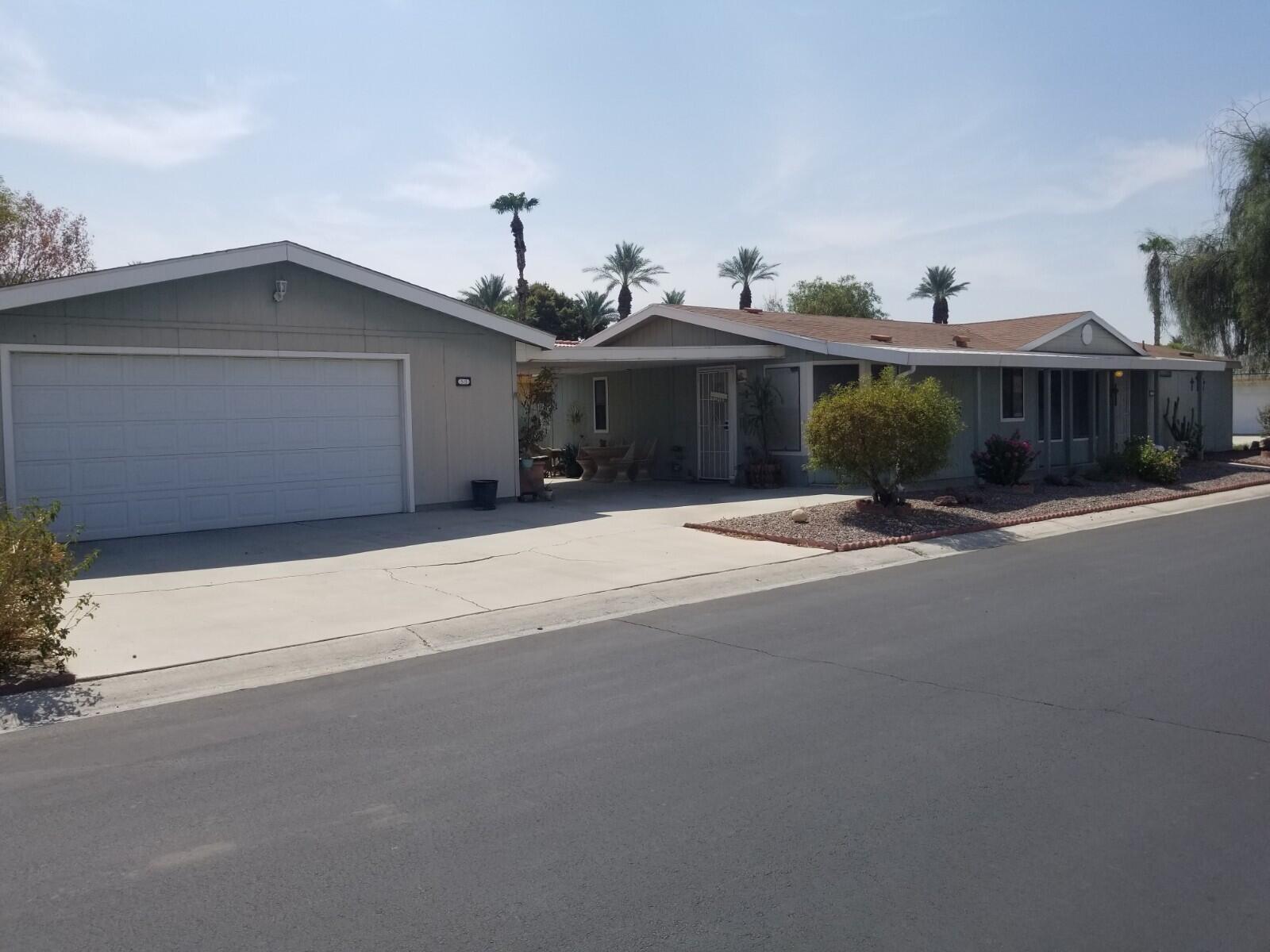 Photo of 81641 Avenue 48 #53, Indio, CA 92201