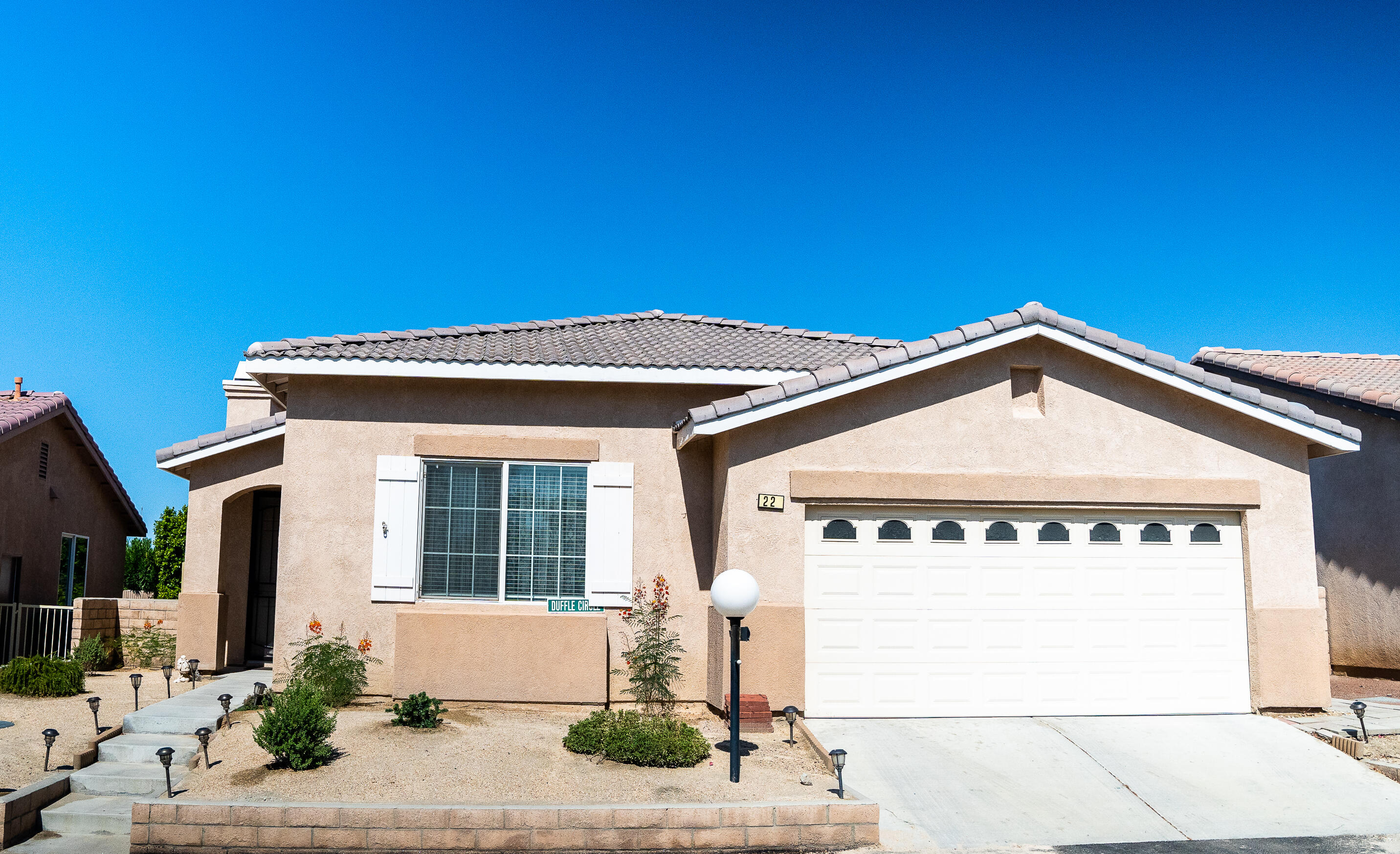 Photo of 65565 Acoma Avenue #22, Desert Hot Springs, CA 92240