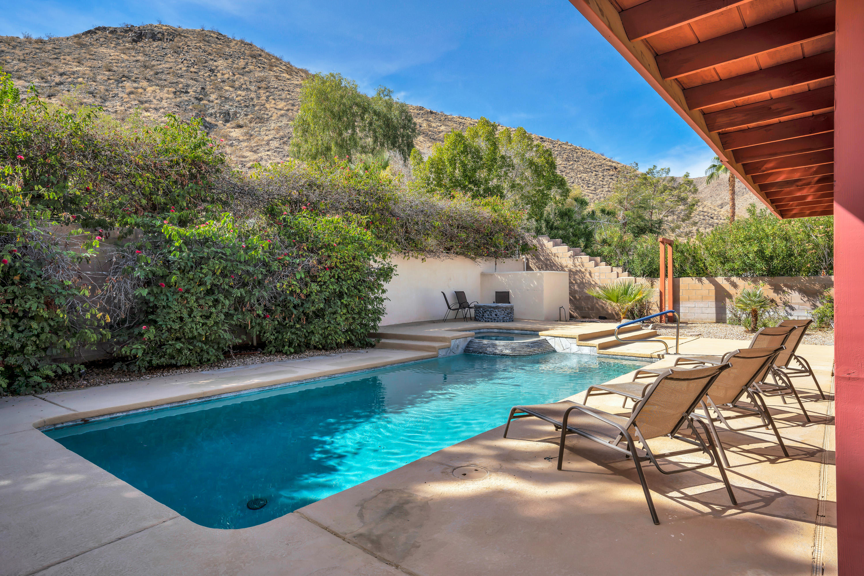 Photo of 67955 Foothill Road, Cathedral City, CA 92234