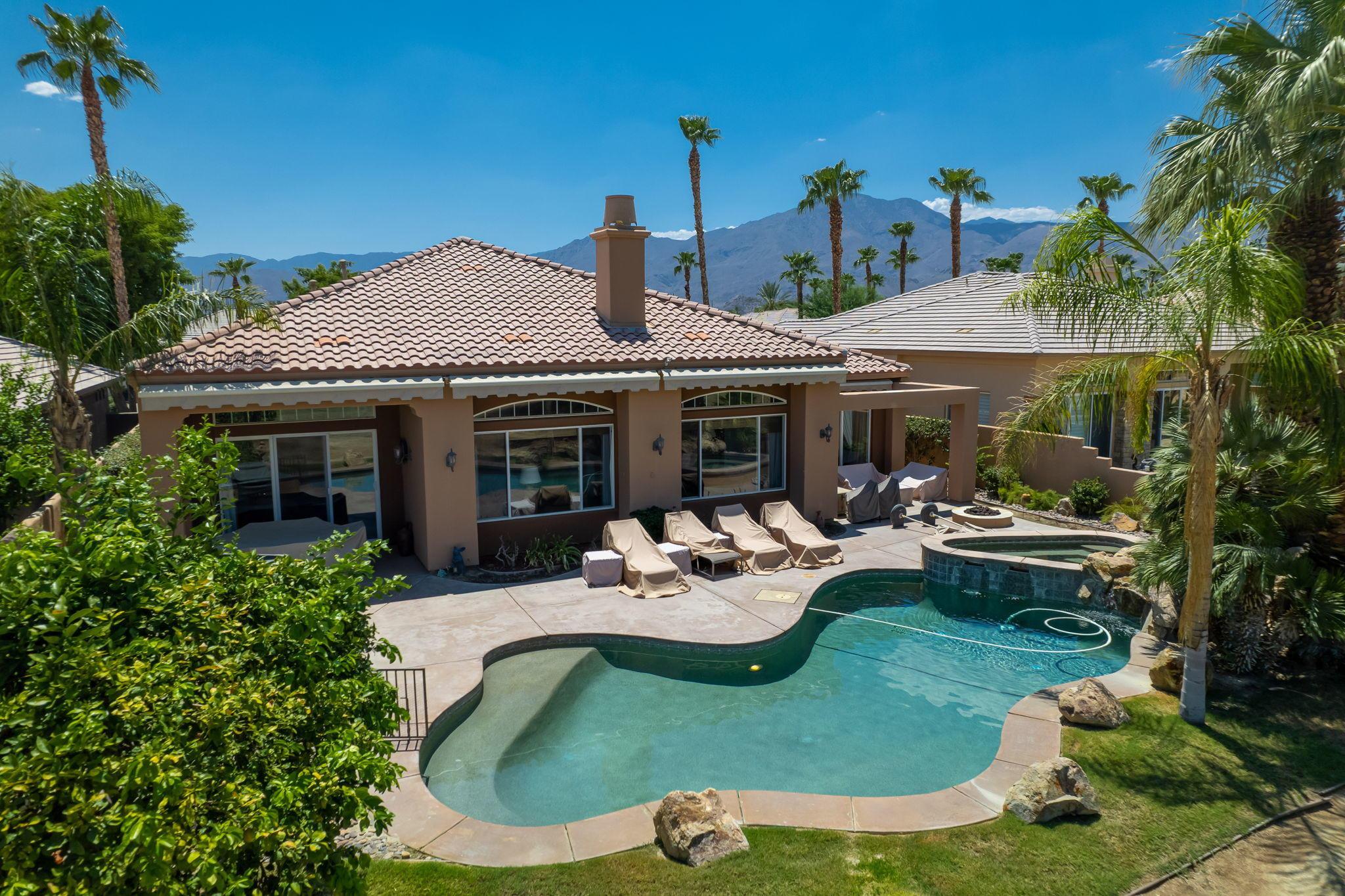 Photo of 81630 Tiburon Drive, La Quinta, CA 92253