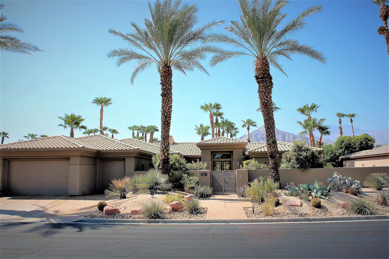 Photo of 79165 Quail Crossing, La Quinta, CA 92253