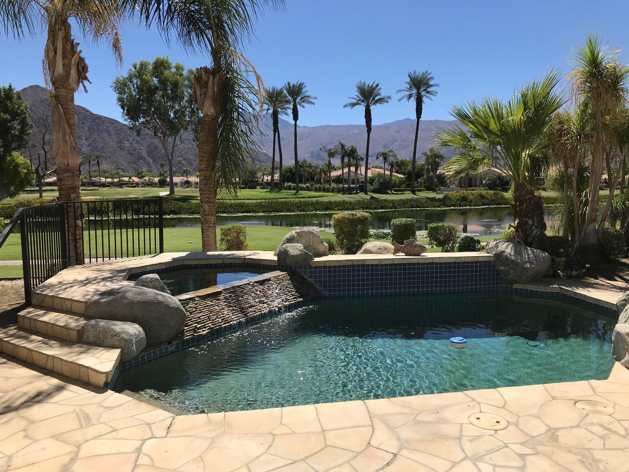 Photo of 78825 Castle Pines Drive, La Quinta, CA 92253