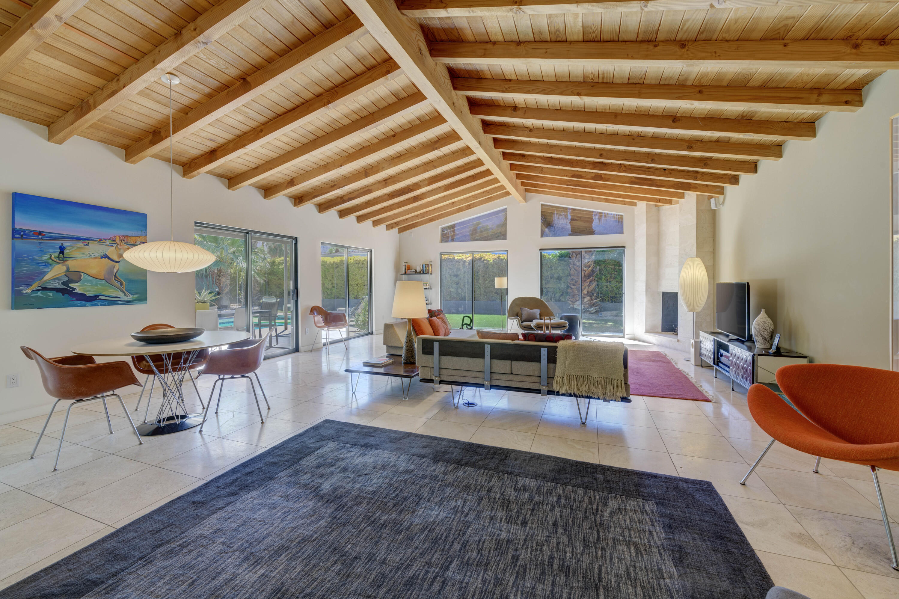 Photo of 1465 N Rodeo Road, Palm Springs, CA 92262