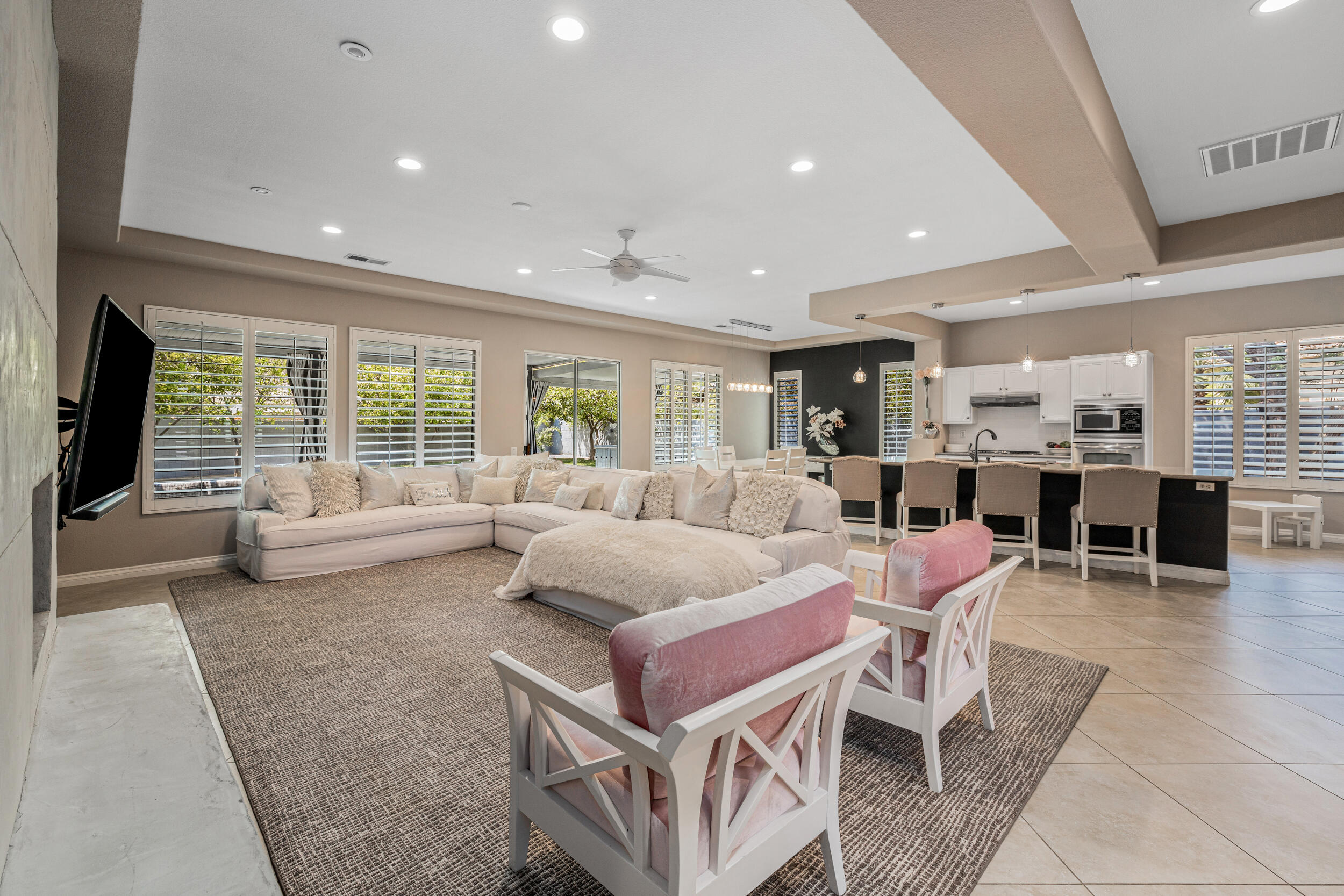 Photo of 69443 Turnberry Court, Cathedral City, CA 92234