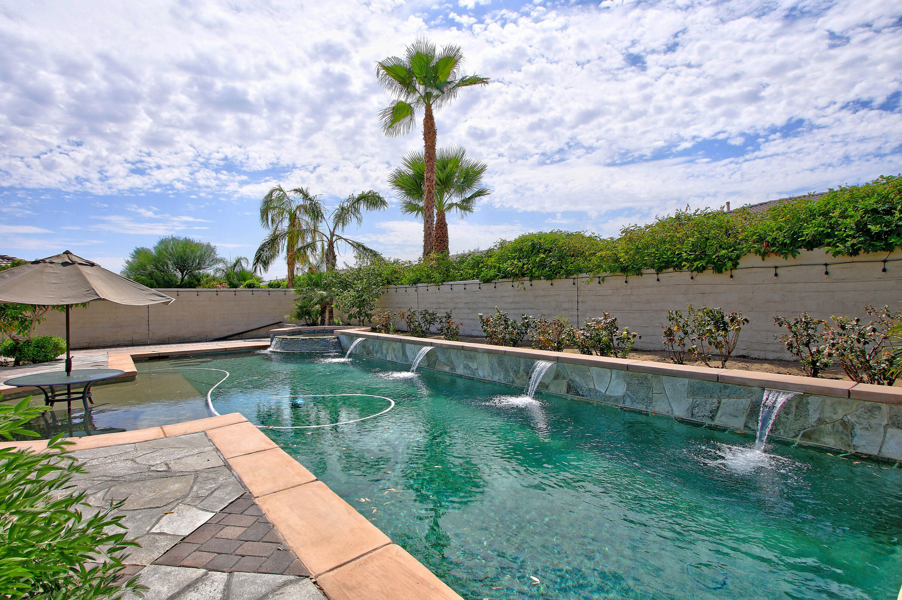 Photo of 113 Bel Canto Court, Palm Desert, CA 92211