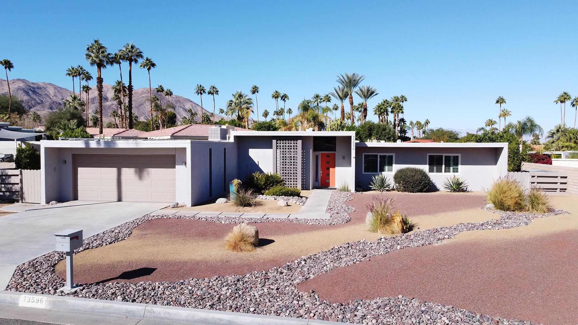 Photo of 73596 Sun Lane, Palm Desert, CA 92260