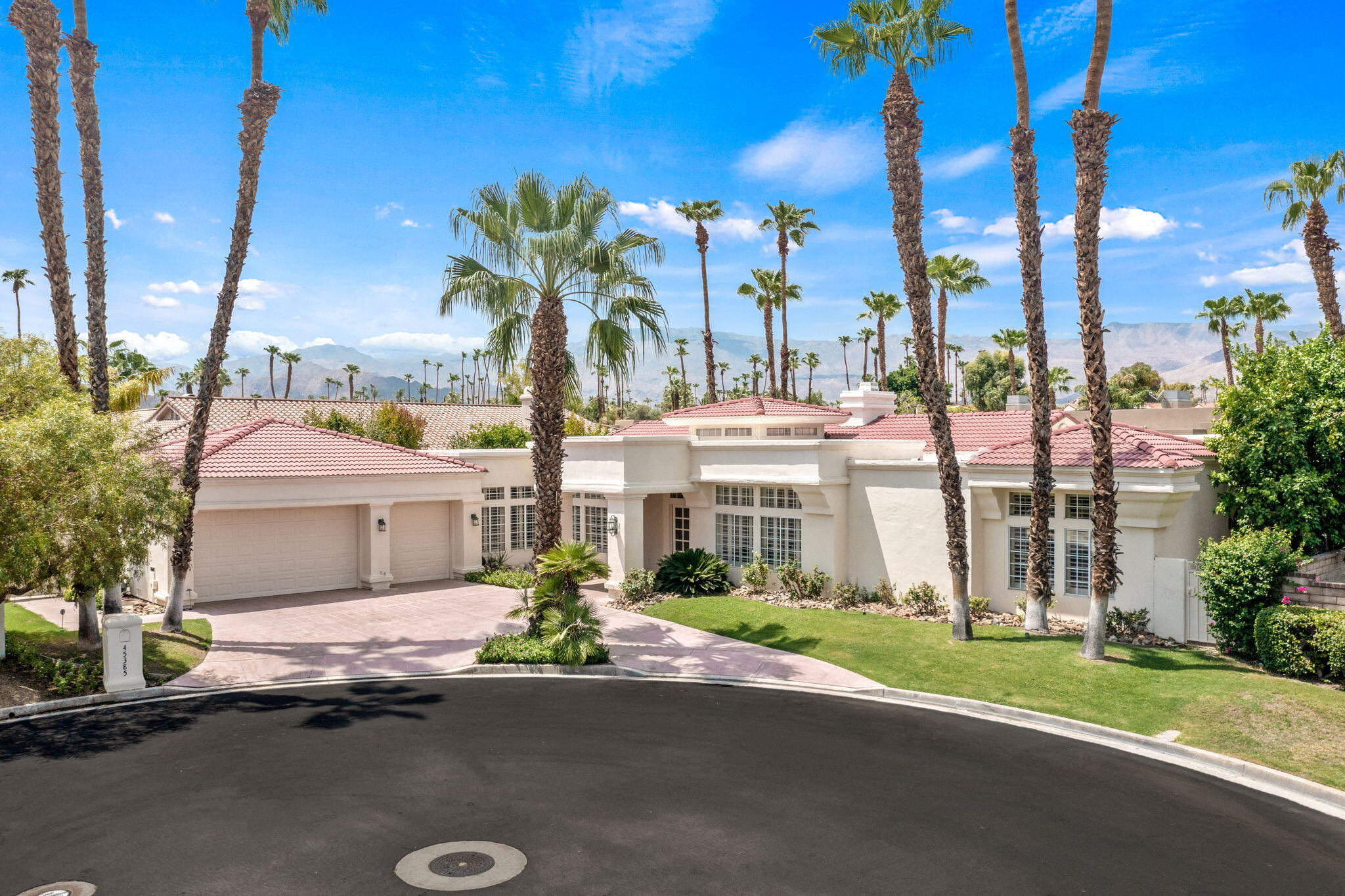 45385 Mesa Cove, Indian Wells, CA 92210