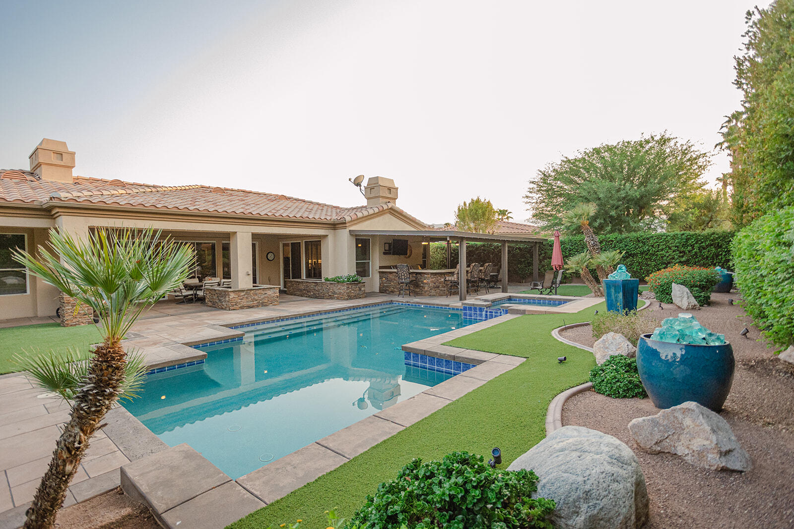 Photo of 22 Florence Lane, Palm Desert, CA 92211