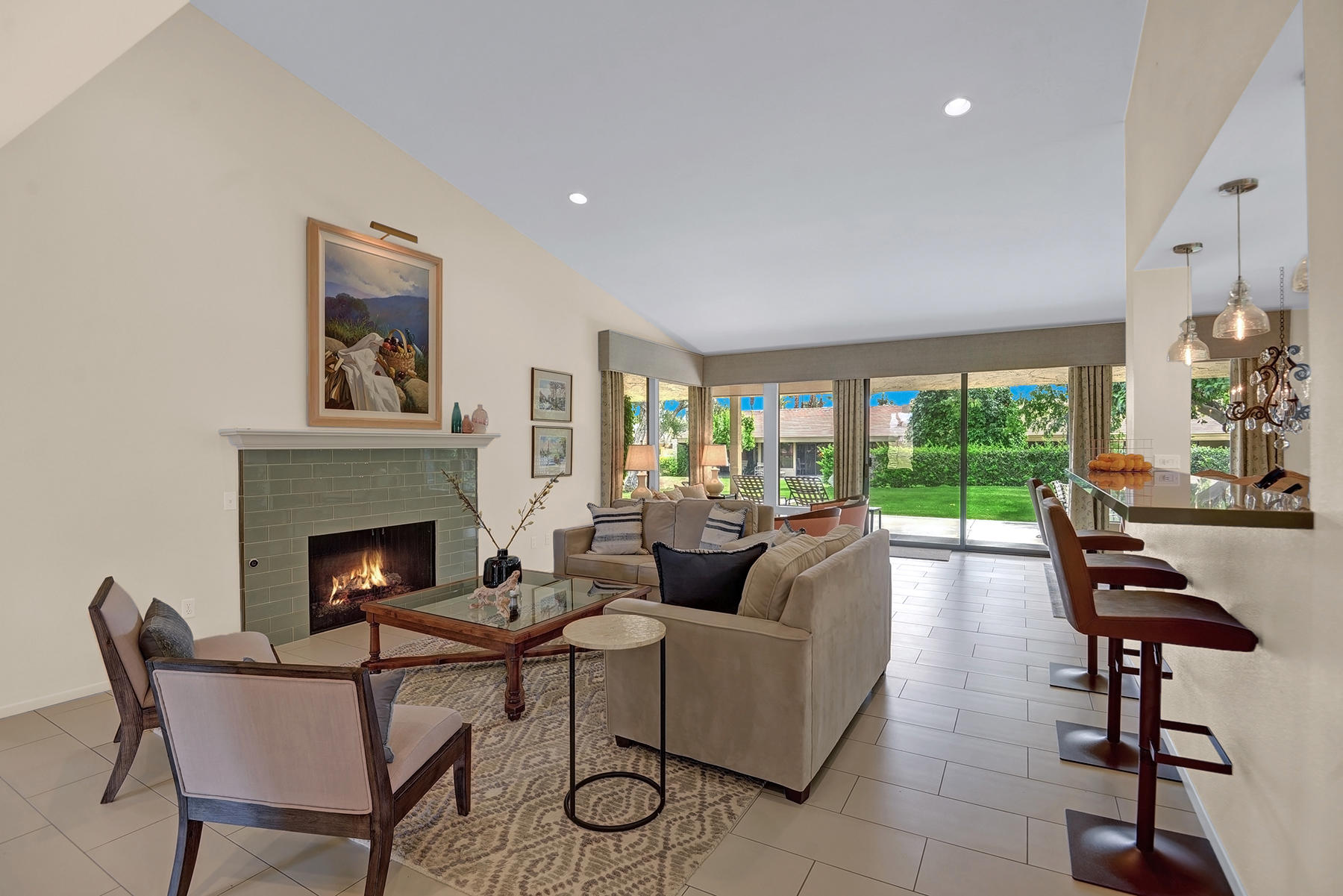 Photo of 44842 Guadalupe Drive, Indian Wells, CA 92210