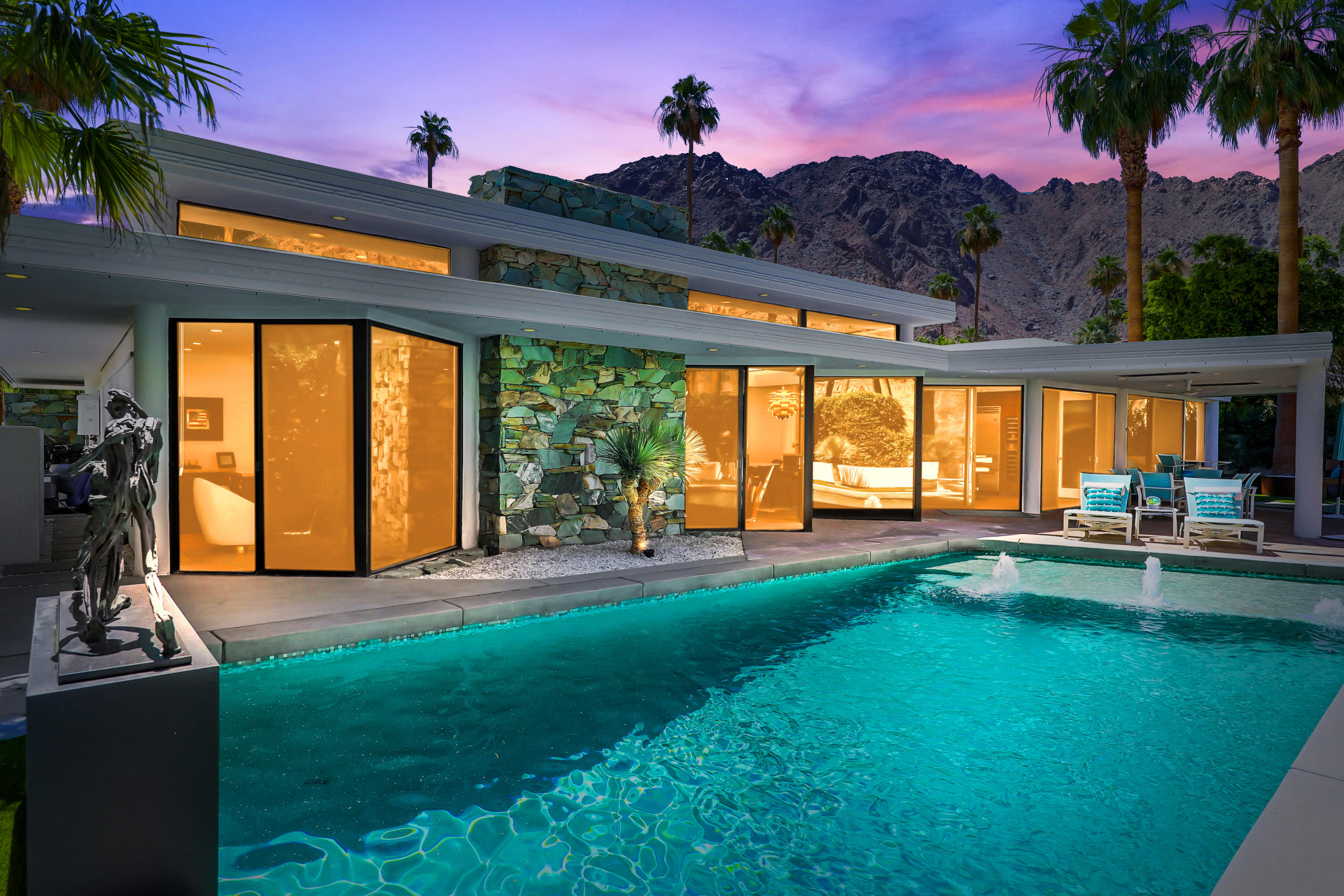 Photo of 46315 Manitou Drive, Indian Wells, CA 92210