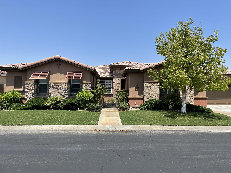 Photo of 82906 Tyler Court, Indio, CA 92203
