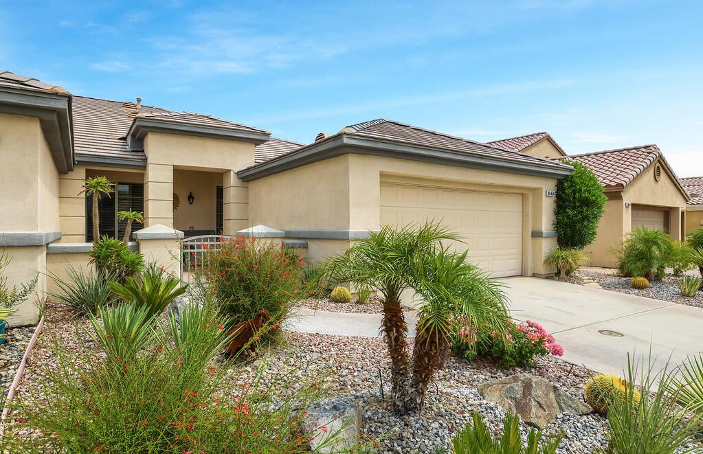 Photo of 80454 Muirfield Drive, Indio, CA 92201
