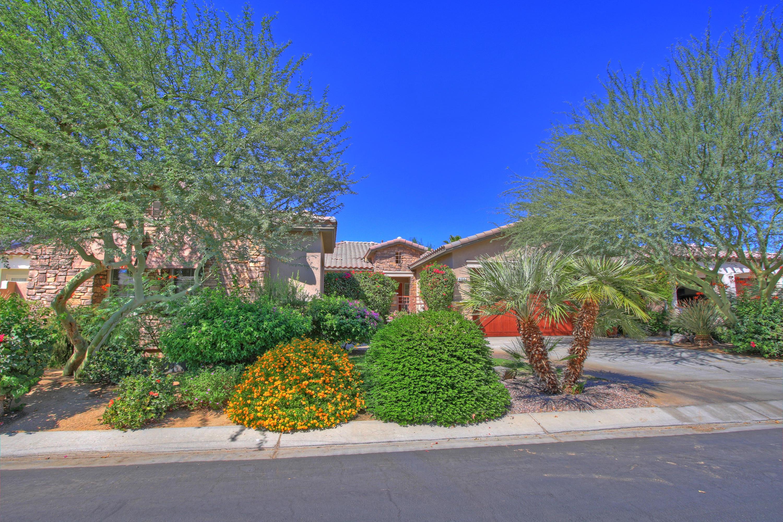 41615 Via Aregio, Palm Desert, CA 92260