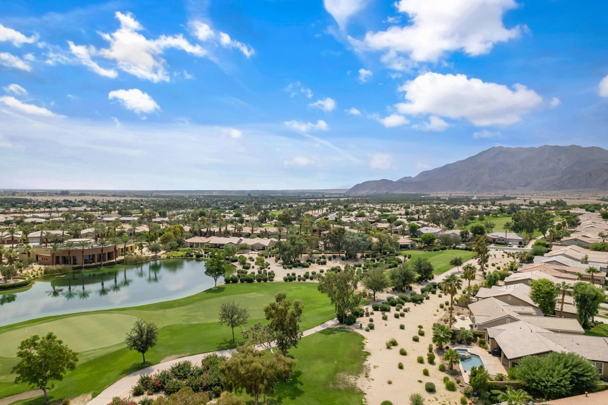 Photo of 61000 Living Stone Drive, La Quinta, CA 92253