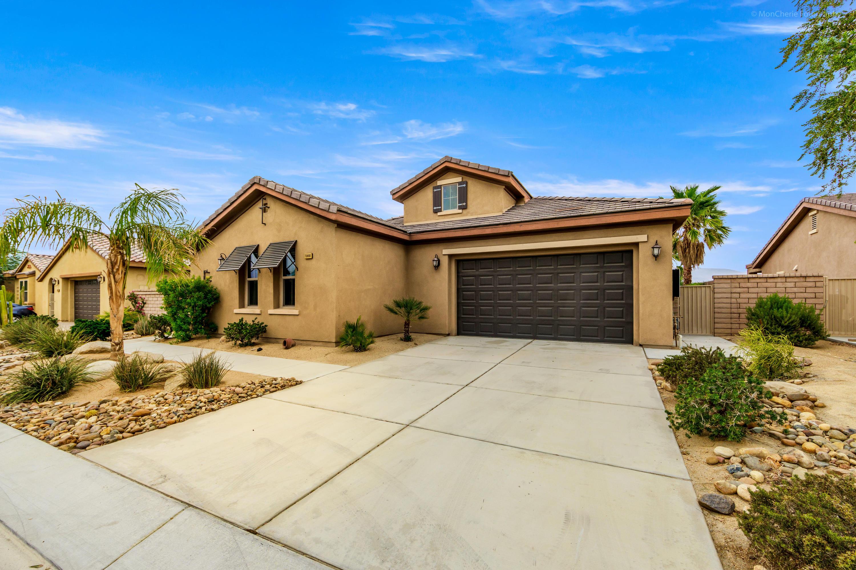 Photo of 73800 Monet Drive, Palm Desert, CA 92211
