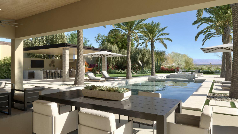 Photo of 58752 Banfield Drive, La Quinta, CA 92253