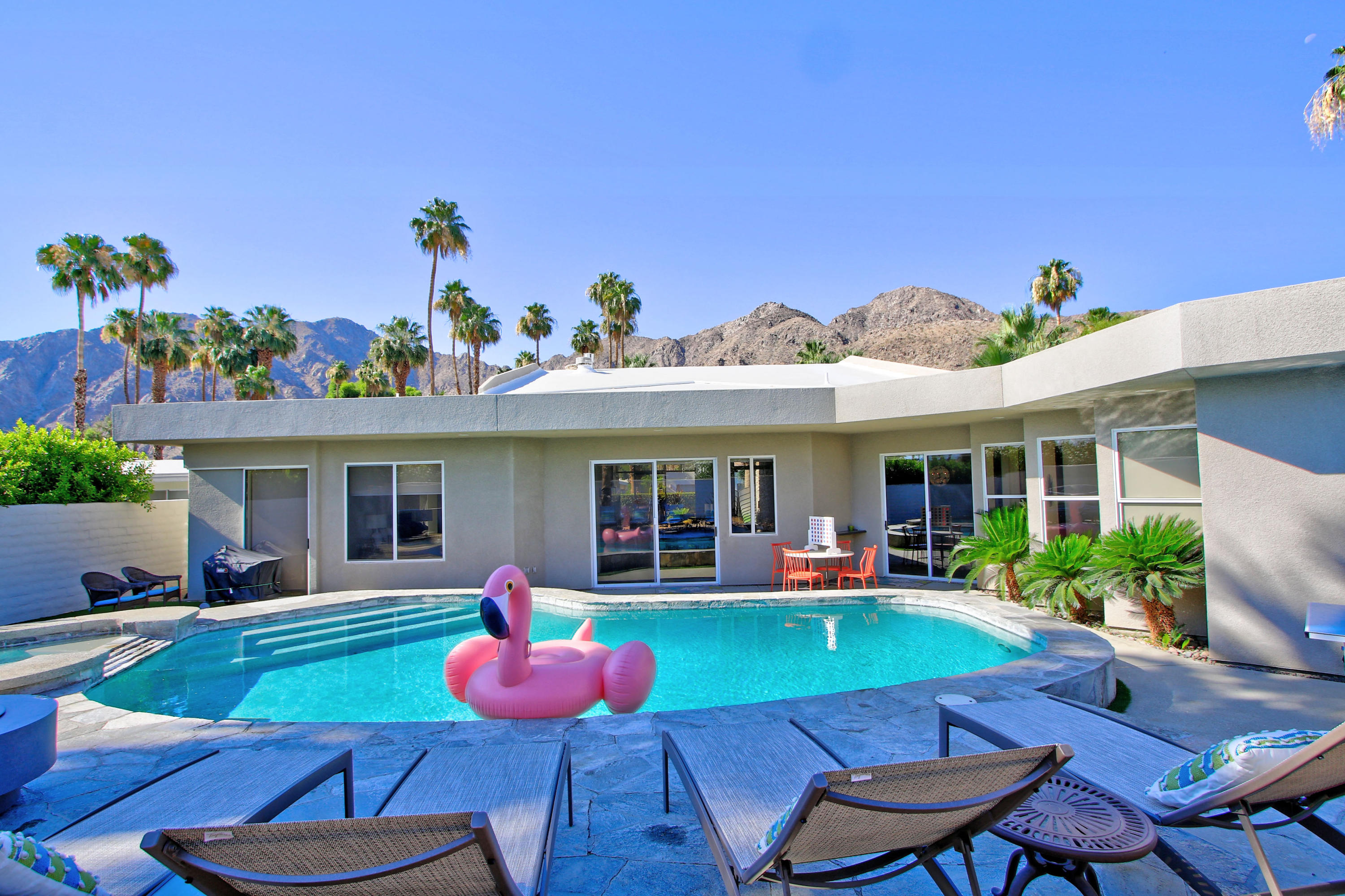 Photo of 77114 Iroquois Drive, Indian Wells, CA 92210